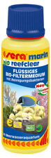 Sera Marin Bio Reefclear, 250 ML