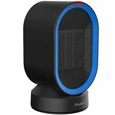 NEW Toyuugo Small Electric Portable Heater FREE SHIPPING
