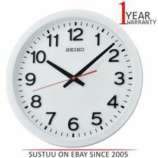 63d013ae3c39 Relojes de pared Seiko