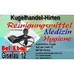 Giselau12-shop
