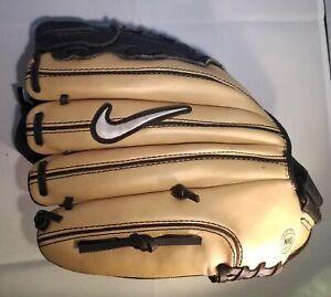Nike Diamond Elite baseball/softball glove, men's 11.50 bf1348