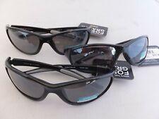 6efcc1823d 2 Pair Foster Grant Black Bifocal Sun Readers 1.50