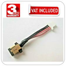 Acer Aspire Switch Alpha 12 Iconia W700 SW5-271 SF314-54 SF314-54G Power DC Jack