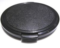 86mm Front Lens Cap snap on type     - -     Free Shipping worldwide