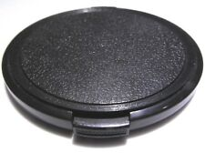 86mm Front Lens Cap snap on type worldwide