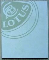 Black velours carpet set for Lotus Esprit s4 S4S GT3 300 Sport 1993-1999 3colors