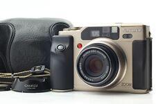 【Mint】Fujifilm GA645Zi Medium Format Film Camera From Japan #533