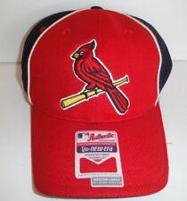 super cute 1c5ec 09be5 LOUIS CARDINALS FLEX STRETCH FIT SIZE MEDIUM - LARGE NEW ERA 3930 MLB CAP