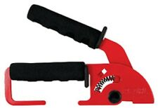 Tuscan Leveling System INSTALL TOOL   ~ Pick from 3 INSTALLATION TOOL types ~