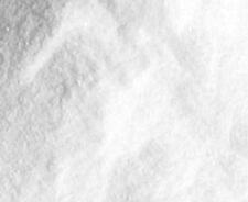 Baking Soda FIZZIES(Sodium Bicarbonate) USP Grade 5 lbs - FREE SHIPPING