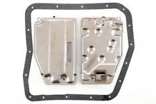 Auto Trans Filter Kit PIONEER 745167