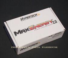HYPERTECH MAX ENERGY 2.0 TUNER 2007-2014 DODGE, CHRYSLER, JEEP; CARS & TRUCKS