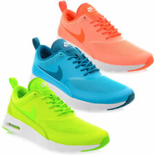 Zapatillas deportivas de mujer Air Max color principal multicolor