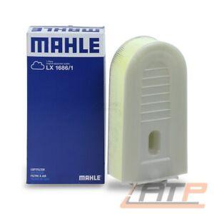 MAHLE Luftfilter  für MERCEDES-BENZ