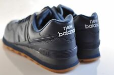 new balance 574 classics Blue 9.5