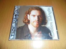 Colm Kirwan - Colm Kirwan (NEW & SEALED CD 2012)