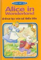 Very Good, classic fairy tales the adventures of sinbad, alligator books, Paperb
