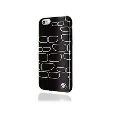Fundas y carcasas Apple estampado para teléfonos móviles y PDAs Apple