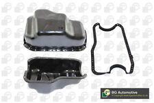 Sump Oil Pan For Renault CA9118