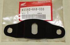 61102-HA8-000 Honda Front Fender Plate for TRX250A 1986-1987