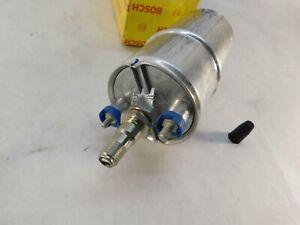 VW Volkswagen Jetta Quantum Fuel Pump BOSCH 69586 0-580-254-001