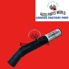 GENUINE OEM TOYOTA CAMRY AVALON LEXUS ES300 RX300 WATER BY PASS HOSE 16261-20010