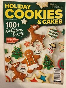Taste Of Home Indiana Magazine Back Issues For Sale Ebay