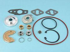 Turbo Repair Rebuild Rebuilt kit for TOYOTA CT26 Turbocharger Major parts