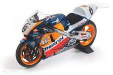 Honda NSR - Winner GP 500 Barcelona 1995 - Akex Crivillè - Minichamps 1:12 - 122