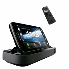 Neuf Motorola Atrix HD Multimedia Dock et IR Remote