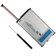+100% Brand New OEM Battery SP65M for Sony Playstation PS Vita PCH-1001 PCH-1101