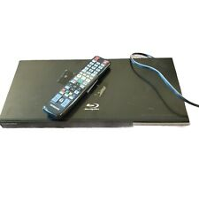 Samsung Blue Ray Disc Player