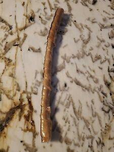 Dog chew stick Yakystick dogs love it 12 inch long NEW