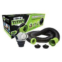 Thetford 20006 Cable Care Kit 6.25oz Aer