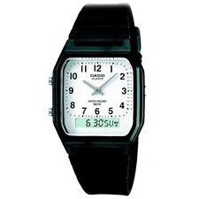 50 Metres/5 ATM Square Wristwatches