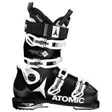 Atomic HAWX Ultra 90XW Skischuhe Damen AE5017440 MP 25/25.5 Neu