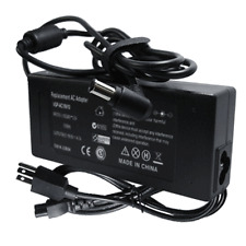 AC Adapter Charger Power Supply for Sony Vaio VPCEA VPCEB VPCEH VPCYB Series 90w
