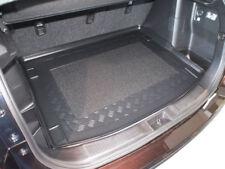 Kofferraumwanne Suzuki SX4 S-Cross 9.2013-