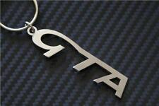Portachiavi per il merchandising di veicoli Alfa Romeo