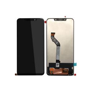 Pantalla Lcd + Tactil Xiaomi Pocophone F1 Negra - Envio en 24h