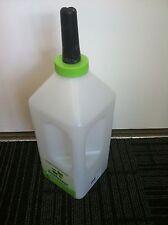 Bainbridge Calf Bottle Milk Feeder 2 Litre *2523*