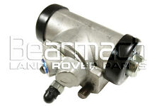 Land Rover Defender 90, Wheel Cylinder, Rear Right O/S, SWB, up to 1994 Bearmach