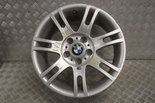 "Jante alu - BMW Serie 3 E46- 8;5 x 17"" ET50 style 97 - ref : 2282360"