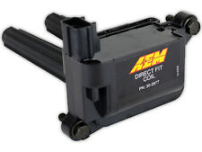 AEM DIRECT FIT IGNITION COIL (DUAL BOOT) for 05-14 MOPAR 5.7/6.1 HEMI 30-2877