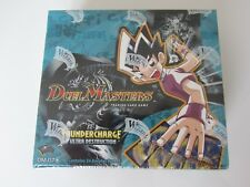 Duel Masters TCG - Thundercharge of Ultra Destruction DM-07 Cards - You Choose