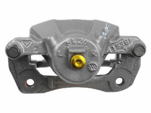 For 2005-2010 Chevrolet Cobalt Brake Caliper Front Right Cardone 46556QY 2007