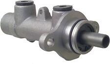 Master Cylinder for Kia Sephia 1995-1997 0K20143440 M630013 MC390517