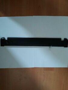 Lenovo G555 G550 Power strip  🔹 P/N AP07W000D00 🔹 First Class postage.