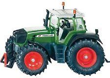 Siku Diecast Tractor