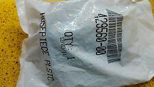 429560-00 Dewalt Nosepiece For Drywall Screwdriver